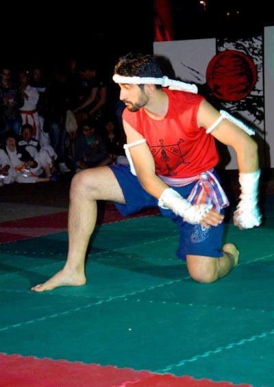 Petris Alessandro